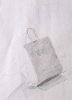 Draw101_0689_edited