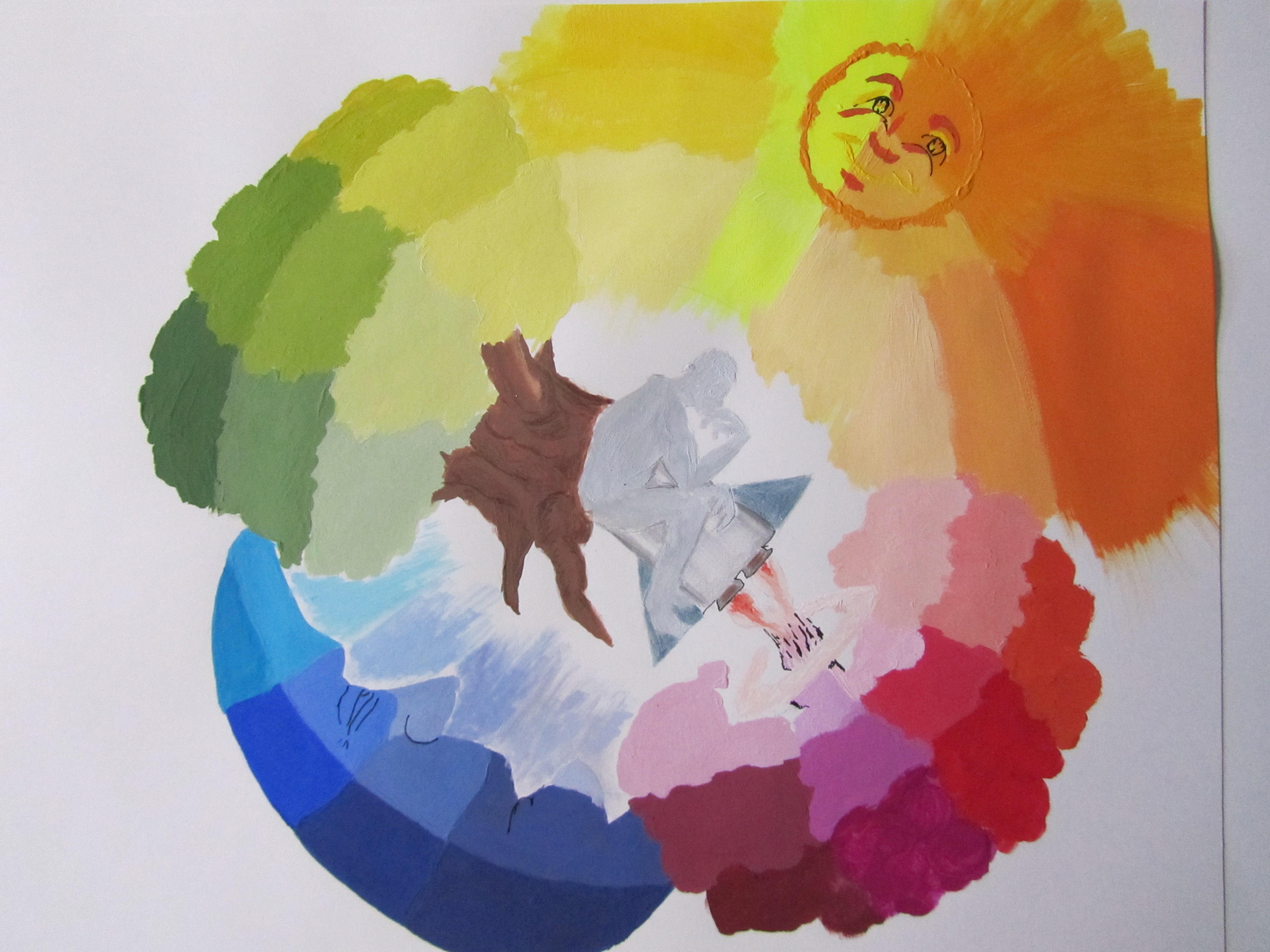 ColorTheory_prismaticMutedColorWheel