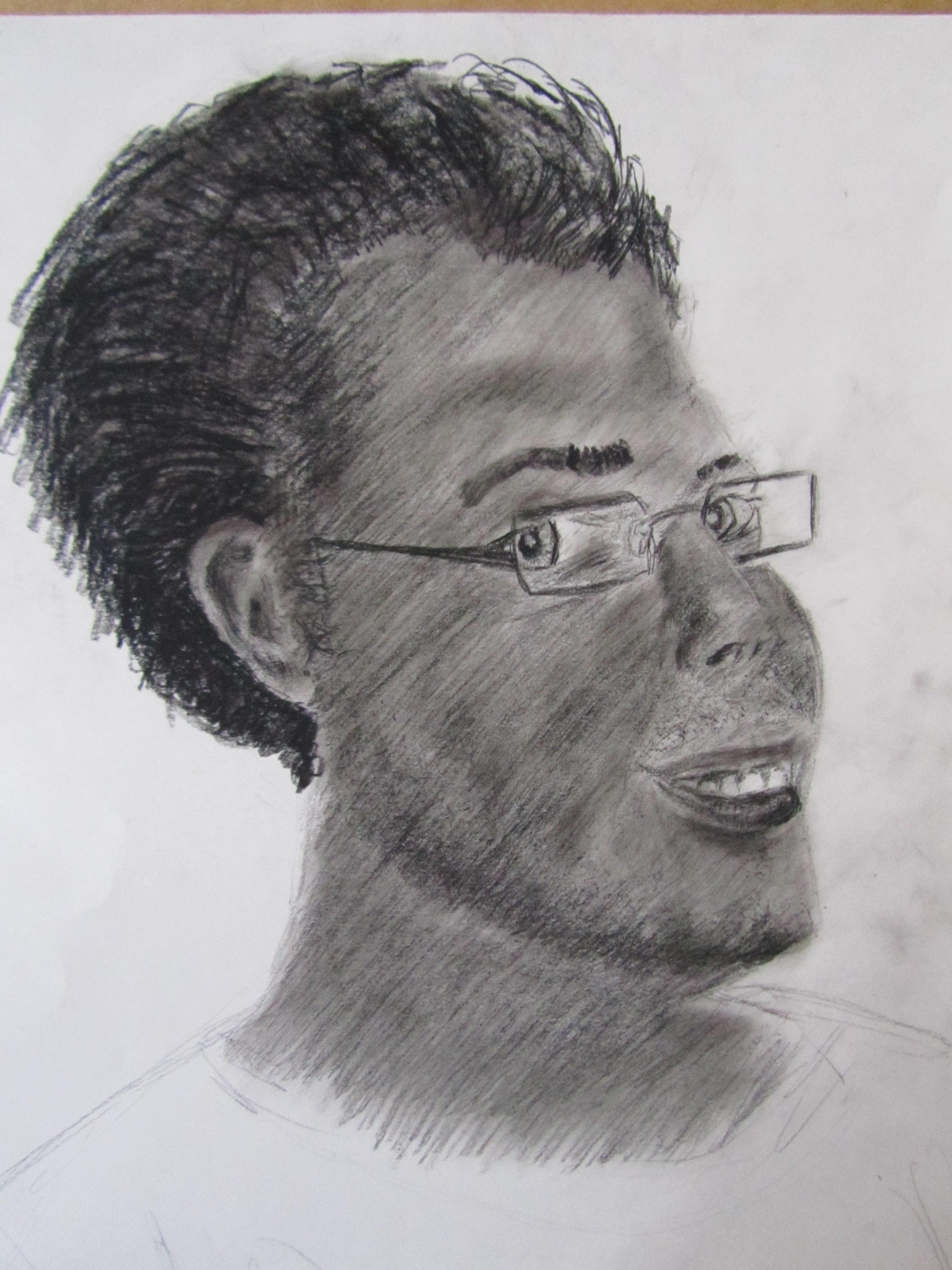 Draw101_Port3