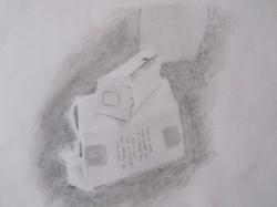 Draw101_0672