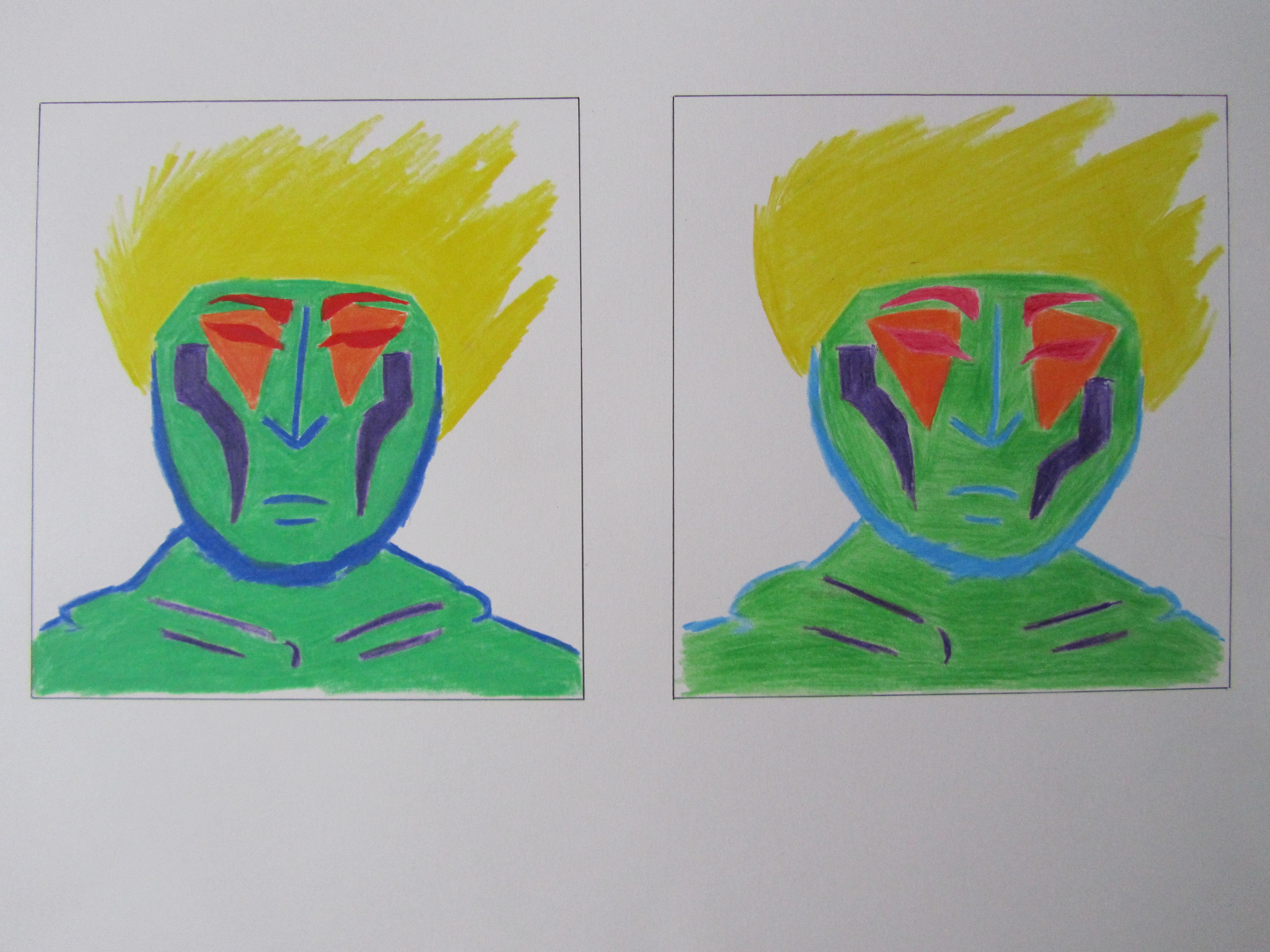 ColorTheory_RGB&CMY