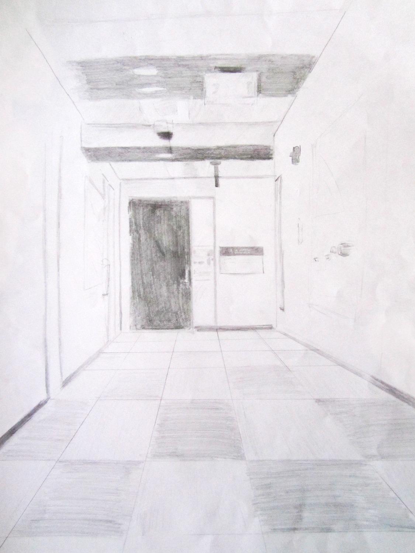 Draw101_0691_edited