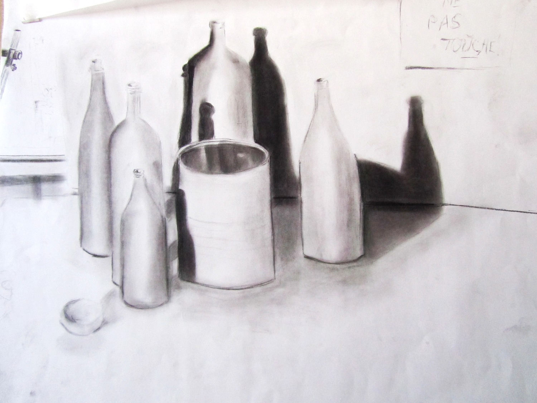 Draw101_0676_edited