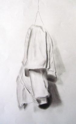 Draw101_0677_edited