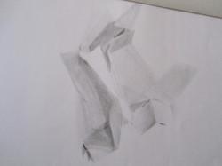 Draw101_0692