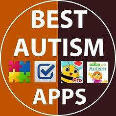 Best-autism-apps.jpg