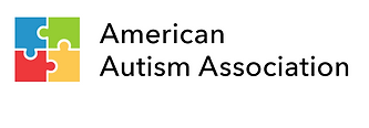 Autism_AAA.png