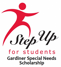 step-up-gardiner-274x300.png