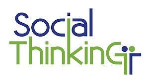 social-thinking-logo.jpg