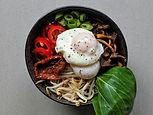 noodle soup 1.jpg