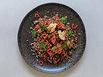 Quinoa pop.jpg