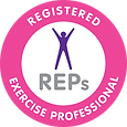 Exercise Professional Brighton & Hove