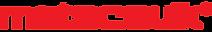 Metacaulk-Logo_CMYK-new.png