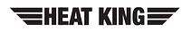 Heat-king logo.PNG
