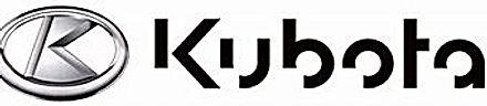 Kubota Black.jpg