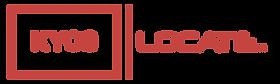Logo_LOCATE_.png