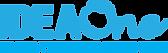 IDEAONE_Logo_Taglinetransparent.png