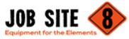 jobsite8-logo.png