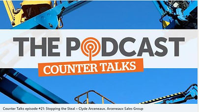 Counter Talks Podcast Image.JPG