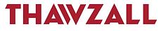 Thazall logo.PNG