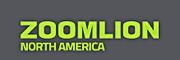 zoomlion-logo-v2.png