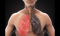 smoking-lung.jpg