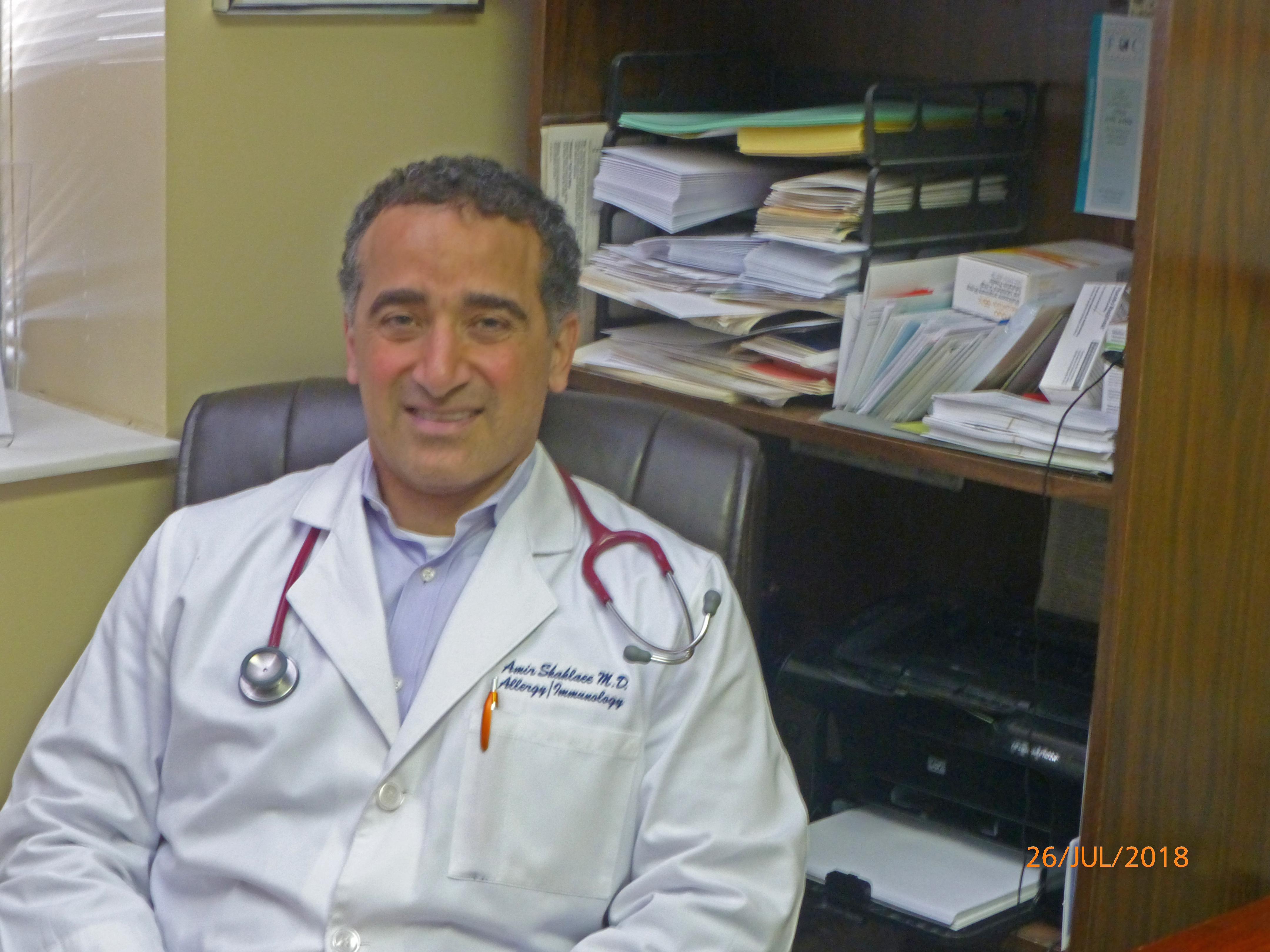 Dr. Shahlaee2