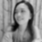 Mayasari Lim, SE3D CEO