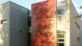 A+S Architectes - Buffelan - 008.JPG