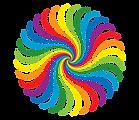 Espiral-Vec.png
