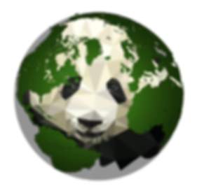 Panda Biotech_PandaWorld.png