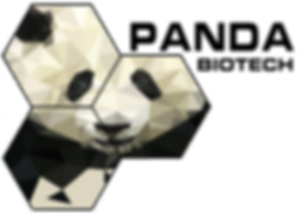 Panda Biotech Logo_Final_edited.png
