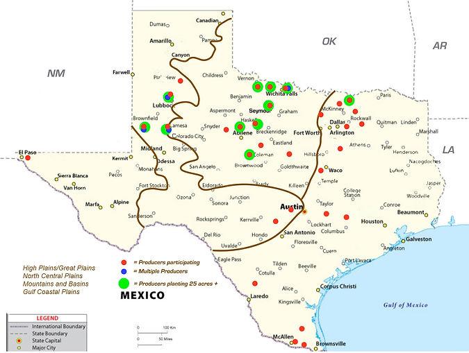Texas Map FNL_rev.jpg
