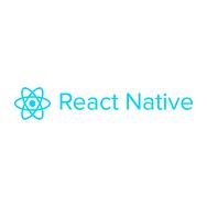 reactnative.png