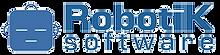 robotiksoftware.png