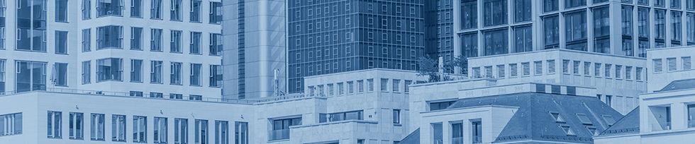 Building blu.jpg