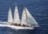 Xarifa sailing 2_edited.jpg