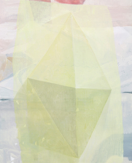 daydream,2011,no2