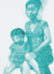 タロウと母 CMYK.jpg