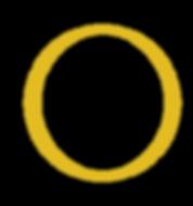 circulo-03.png