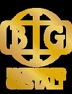 logo_big_nuevo_DORADO_-02.png