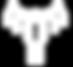 iconos pgina web-03.png