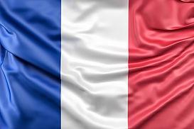 bandera-francia_1401-114.jpg