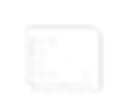 iconos pgina web-08.png