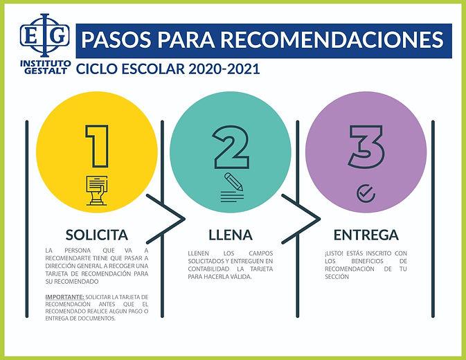 Recomendaciones_descuentos.jpeg