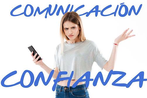 comunicación-y-confianza.jpg