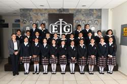 Graduados-Primaria1-2020