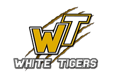logo wt big zarpazo2.png