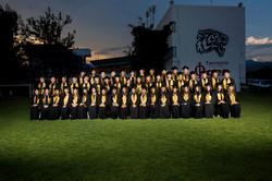 Graduados-BIG-2020