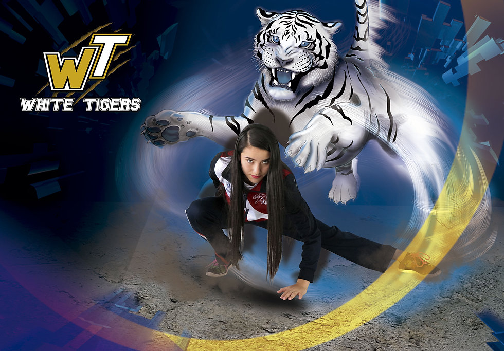 White-Tigers.jpg